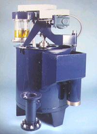 imax-flocculator