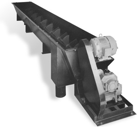 screw-type-conveyors